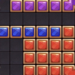 Block Puzzle 2020 - Hot