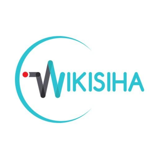 Wikisiha Doctor