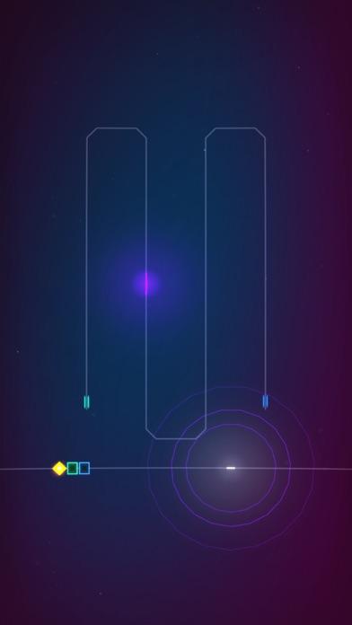 Linelightのおすすめ画像4