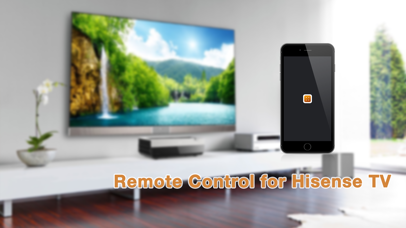 Remote Control for Hisense TV | App Price Drops