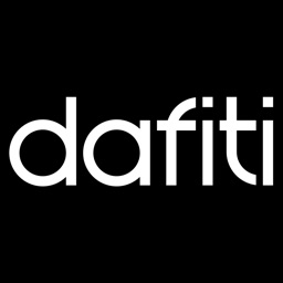 Dafiti - Your smartfashion