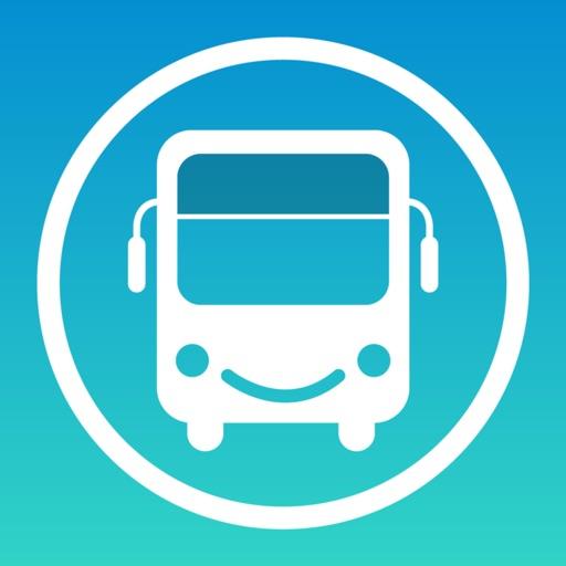 Amsterdam Transit • GVB Times