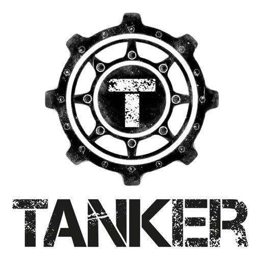 Tanker Techniques Magazine