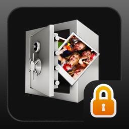 Safe Pics - Private Pics & Data