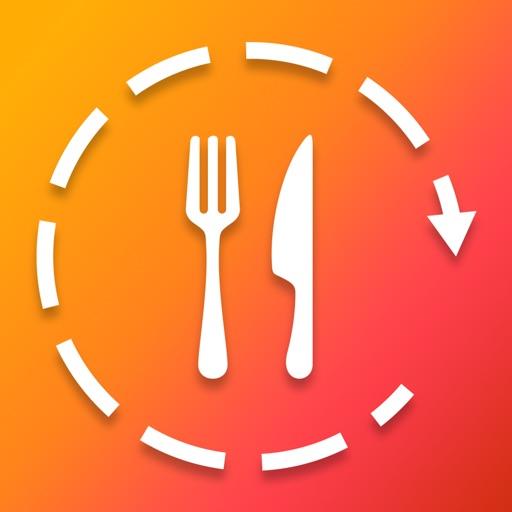 Baixar Receitas de Dieta Low Carb