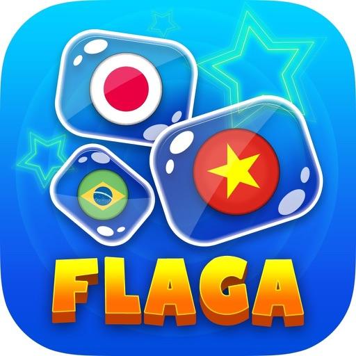 flaga online