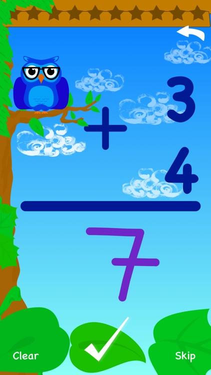 My Math Helper screenshot-9