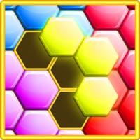 Codes for Gems Hexa: Block Puzzle Games Hack