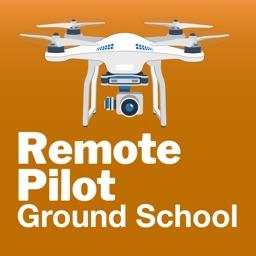 Remote Pilot Ground School