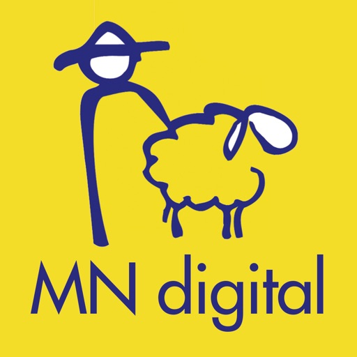 MN digital
