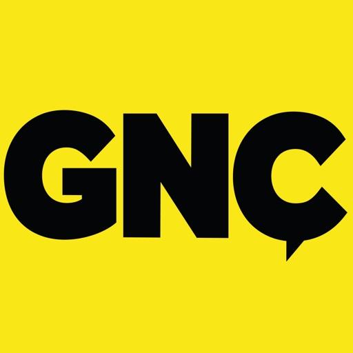 GNÇ download