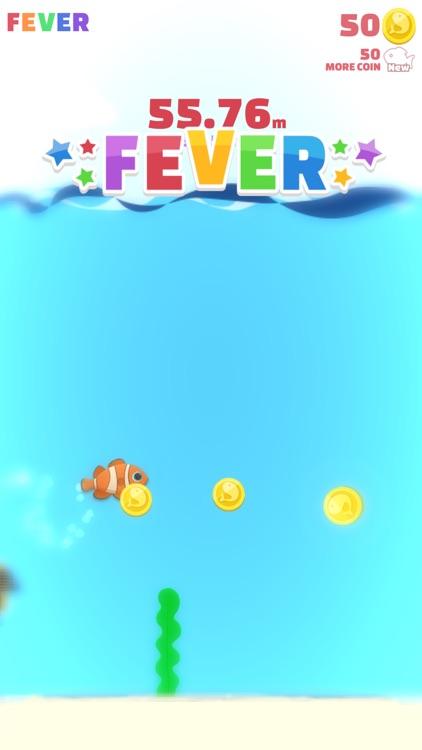 Toy Fish Run screenshot-5
