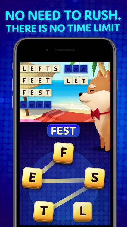 Word Show screenshot-3