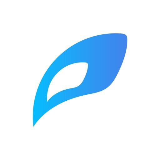 Penmark | 大学生の時間割アプリ