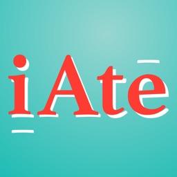 iAte Weight Loss
