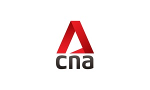 CNA (Channel NewsAsia)