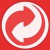 格式工厂- 专业的音频视频转换器