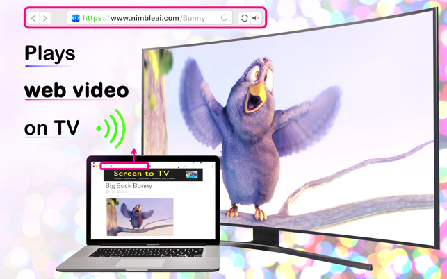 how to use miracast on mac