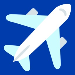 Flight Alert