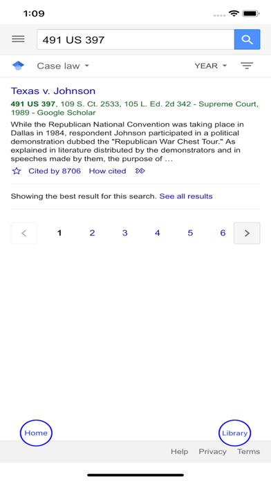 Opinion Minion screenshot 2