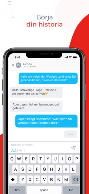 Dating-App für Raucher Südafrika Dating-Websites