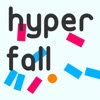 HyperFall - iPhoneアプリ