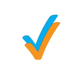 Ícone do app Check Check - Checklists