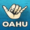 Oahu Driving Tours & Walking