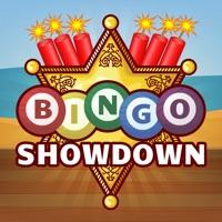 Codes for Bingo Showdown – Wild West Hack