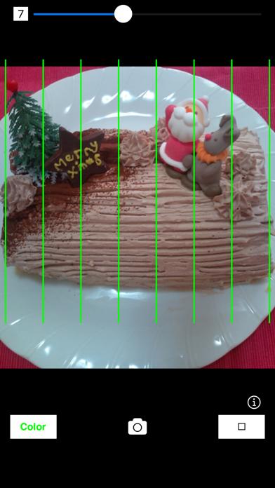 CakeCuttinのおすすめ画像3