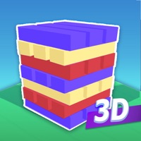 Codes for Drag Towers Duel Hack