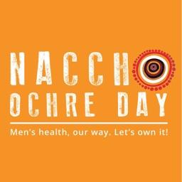 NACCHO OCHRE Day 2019