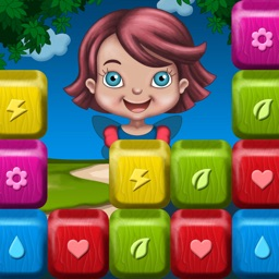 Fairy Magic Skillz Tournaments