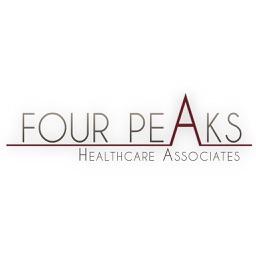 Four Peaks Health Care