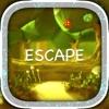 迷いの森 -脱出ゲーム- - iPhoneアプリ