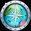 SeaNav US - Pocket Mariner Ltd.