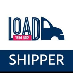 LoadEmUp Customer
