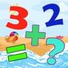 Battle arithmetic Reviews