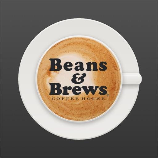 Beans & Brews
