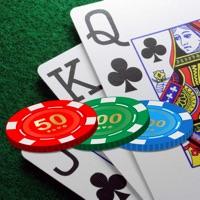Codes for Poker Solitaire V+ Hack