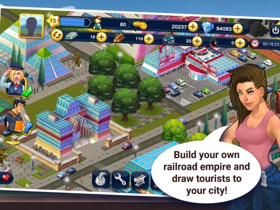 Rail World   App Price Drops