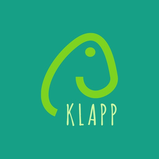 Klapp - School communication