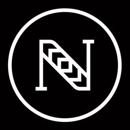 Nice one | نايس ون