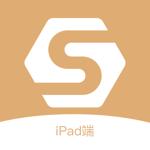 父亲节*诗词-iPad端