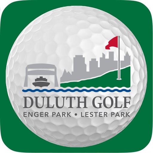 Duluth Golf