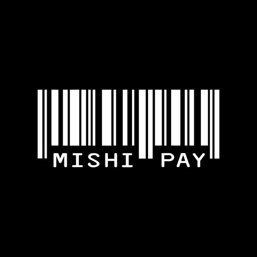 MishiPay Dashboard