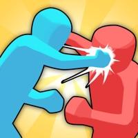 Gang Clash hack generator image