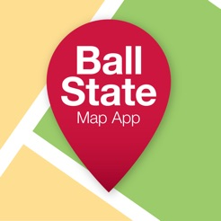 Ball State Campus Map on the App Store on indiana university dorms, indiana university education, berklee college campus map, metropolitan state college campus map, suny downstate campus map, national institutes of health campus map, iub map, dana-farber cancer institute campus map, u pitt campus map, iu map, bethany college campus map, indiana university residence halls, indiana university logo, indiana university building map, horry georgetown technical college campus map, unt health science center campus map, indiana university campus desktop wallpaper, indiana state university map, indiana university bloomington campus, indiana university campus clock,