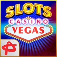 Codes for Vegas Casino: Slot Machines Hack