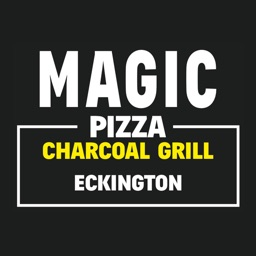 Magic Charcoal